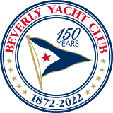 Beverly Yacht Club Logo