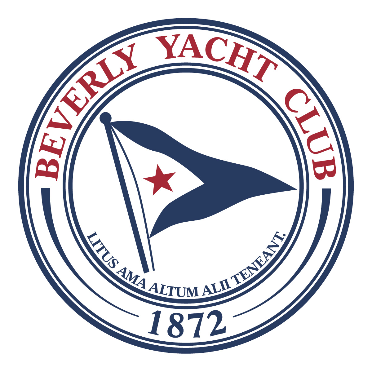 about us beverly yacht club marion ma rh beverlyyachtclub org yacht club logo vector yacht club logo png