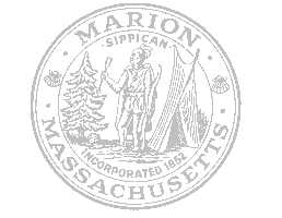 (click on the graphic for more information on Marion, Massachusetts)